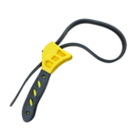 Rubber Strap Wrench