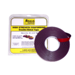 Double-Sided Conforming Tape